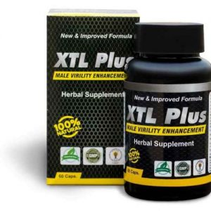 XTL-Penis-Enlargement-medicine