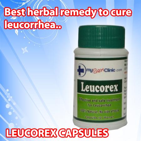 leucorex