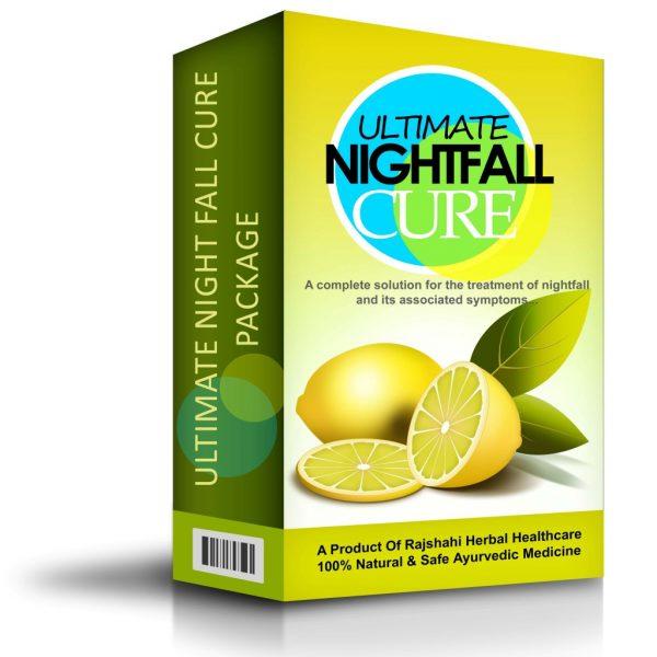 nightfall package